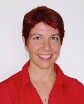 Dra Aida Hernández Blanco
