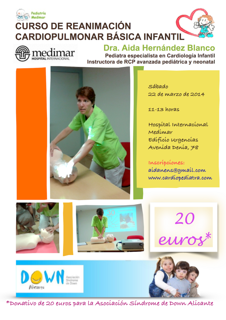 poster RCP marzo2014