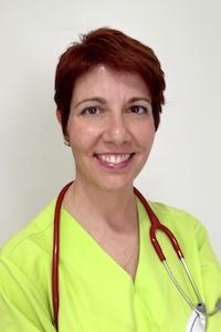 Dra. Aida Hernánez